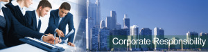 corporate-responsibility-banner
